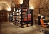 Biblioteket_MAIN_2