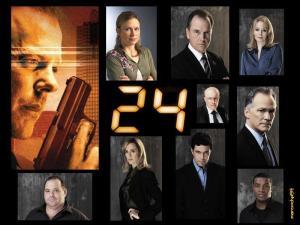 24-tv-series
